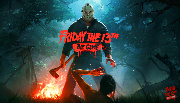 Amazon | Friday The 13th The Game PlayStation 4  …
