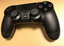 PS4のコントローラーが白点滅で反応しない!簡単に直す方法